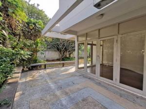 """เช่าโฮมออฟฟิศสุขุมวิท อโศก ทองหล่อ : Commercial House for RENT """"Ekkamai"""" / บ้านเดี่ยว ให้เช่า ทำธุรกิจ เอกมัย"""