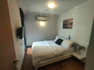 For RentCondoSukhumvit, Asoke, Thonglor : For Rent Le Cote Thonglor 8 / 33sqm 1BR / 15,000 THB /
