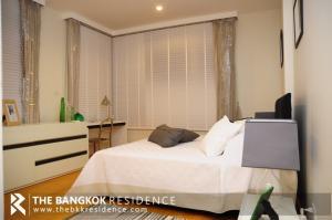 For RentCondoRatchathewi,Phayathai : Best Price!!  Villa Rachatewi @28,000 Baht/Month - Condo for Rent Near BTS Ratchathewi