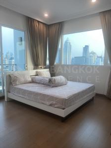 For RentCondoRatchathewi,Phayathai : Shock Price!! Supalai Elite Phayathai @28,000 Bath/Month - Luxury Condo High Floor for Sale Near BTS Phayathai