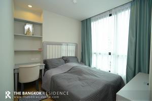 For RentCondoSapankwai,Jatujak : Best Deal!! The Editor Saphan Khwai @18,000 Baht/Month - Condo for Rent Near BTS Saphan Khwai