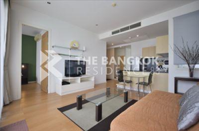 For RentCondoKasetsart, Ratchayothin : Rent Wind Ratchayothin 1 bedroom 53 Sq.m. fully furnished ready to move in  18k 53 Sq.m. 1 bedroom 1 bathroom Full furnished 18k