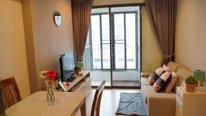 For RentCondoRatchathewi,Phayathai : Condo for rent, Ideo Mobi Phayathai