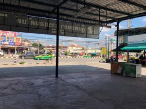 เซ้งพื้นที่ขายของ ร้านต่างๆรังสิต ธรรมศาสตร์ ปทุม : เซ้งร้านสามารถแปลงเป็นคาร์แคร์ได้ ติดถนนใหญ่