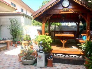 For SaleHouseLadprao101, The Mall Bang Kapi : 🔥Hot Sale🔥**[home for sale] Chuan Chuen City Watcharapol-Ramindra