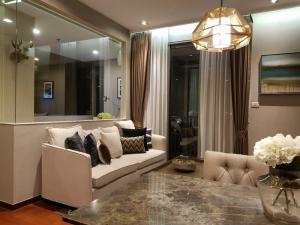 ขายคอนโดสุขุมวิท อโศก ทองหล่อ : Sale/Rent Ashton Morph Sukhumvit 38 pet friendly  Good quality furniture Good deal