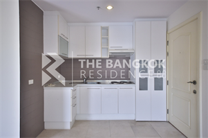 For SaleCondoSukhumvit, Asoke, Thonglor : Sale Grand Park View Asoke  1 bedroom 55 Sq.m. fully furnished ready to move in  5.25 mb. 55 Sq.m. 1 bedroom 1 bathroom Full furnished 55 mb.