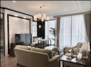For RentCondoSukhumvit, Asoke, Thonglor : for rent Kraam sukhumvit26   type 2 bed 2 bath   size 110 sq.m  fully furnished   floor 16   best price 130,000  contact porto 062-2189555  Line : i-portofc