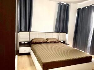 เช่าคอนโดบางซื่อ วงศ์สว่าง เตาปูน : เช่าด่วน !! ห้องแต่งสวยมาก ห้องกว้าง Supalai Veranda Ratchavipha - Prachachuen