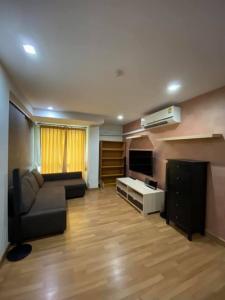 เช่าคอนโดลาดพร้าว71 โชคชัย4 : 6408-565 ให้เช่า คอนโด ลาดพร้าว โชคชัย4 รถไฟฟ้าสายสีเหลือง Tree Condo Ladprao 27 1ห้องนอน