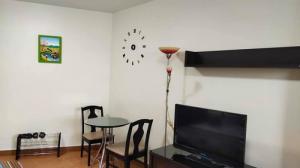 เช่าคอนโดรัชดา ห้วยขวาง : 6408-530 ให้เช่า คอนโด รัชดา สุทธิสาร MRTห้วยขวาง City Home Ratchada ห้องStudio
