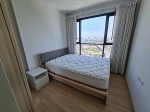 For RentCondoRamkhamhaeng, Hua Mak : ⭐ For Rent  The BASE Rama 9 - Ramkhamhaeng Fully furnished