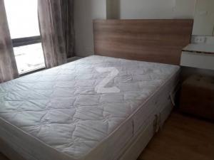 เช่าคอนโดพระราม 9 เพชรบุรีตัดใหม่ : ให้เช่า Casa Condo Asoke - Dindaeng (คาซ่า คอนโด อโศก - ดินแดง) 31 ตร.ม. ชั้น 17  สนใจติดต่อ 096-149-5654