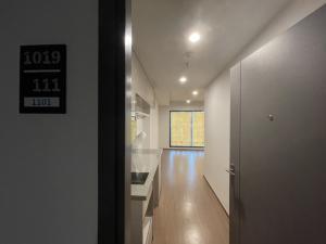 For SaleCondoRatchadapisek, Huaikwang, Suttisan : ฺBest deal in Bangkok 2 bedroom (brand new) prime area, Ratchada , Rama 9