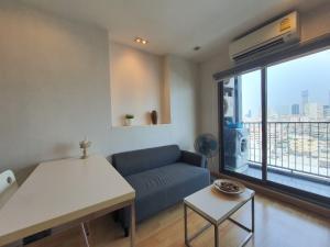 For RentCondoRama9, RCA, Petchaburi : Condo for rent, Casa Asoke-Din Daeng, near BTS Victory Monument and MRT Rama 9, Ratchada-Huay Kwang.