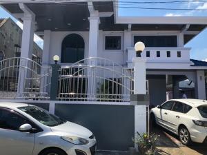 For RentHouseOnnut, Udomsuk : BH_01162 House for rent Saranchit 4 Sukhumvit 101/1