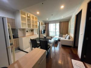 เช่าคอนโดวิทยุ ชิดลม หลังสวน : The Address Chidlom For Rent Many units please contact 0645414424