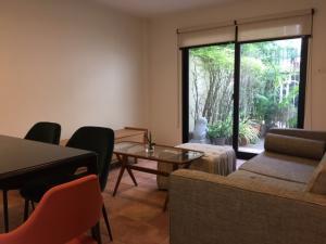 เช่าทาวน์เฮ้าส์/ทาวน์โฮมสุขุมวิท อโศก ทองหล่อ : For rent - Townhouse สุขุมวิท 43 แขวงคลองตันเหนือ