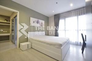 ขายคอนโดพระราม 9 เพชรบุรีตัดใหม่ : Hot Deal : ห้องสวยสุดปัง กับราคาดีงาม พระรามเก้า 4.39mb ต้องรีบจองนะ ทักเลย 0953905490