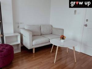 เช่าคอนโดเกษตรศาสตร์ รัชโยธิน : GPR12154 : Lumpini Place Ratchayothin (ลุมพินี เพลส รัชโยธิน) For Rent 9,500 bath💥 Hot Price !!!  ✅โครงการ : Lumpini Place Ratchayothin (ลุมพินี เพลส รัชโยธิน) ✅ราคาเช่า 9,500 Bath ✅แบบห้อง  1 ห้องนอน  1 ห้องน้ำ  1 นั่ง