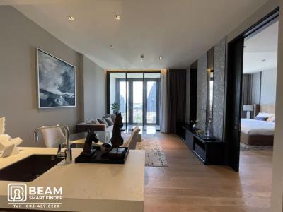 For RentCondoSukhumvit, Asoke, Thonglor : BT006_P💖Beatniq Sukhumvit32💖**Beautiful room, fully furnished, ready to move in**