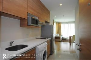เช่าคอนโดรัชดา ห้วยขวาง : (For Rent) Rhythm Ratchada-Huaikwang @ 25,000 Baht/Month 62 Sqm 2 Bed 2 Bath Call 083-882-4256 Big