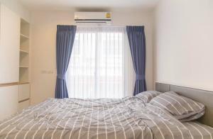 ขายคอนโดสุขุมวิท อโศก ทองหล่อ : SELL ( 2 Bed 46 Sqm) 6,200,000 THB @Nest Sukhumvit 22 - Negotiable