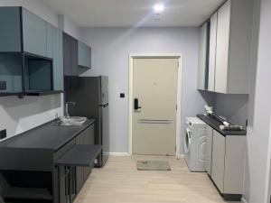 For RentCondoBang kae, Phetkasem : 🔥  The Key Phetkasem 48 🔥  Special price , all new , ready to move in //Ask more info@Friendcondo