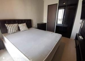 For RentCondoOnnut, Udomsuk : 🔥 Rhythm Sukhumvit 44/1 🔥 Special price , fully furniture , ready to move in //Ask more info@Friendcondo
