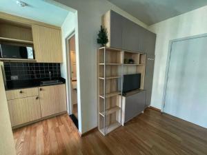 For RentCondoBangna, Bearing, Lasalle : FOR Rent Unio Sukhumvit 72 Phase1 Unit 287/149