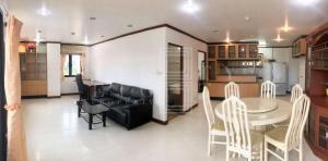 ขายคอนโดสุขุมวิท อโศก ทองหล่อ : For Sale/Rent Aree Place Sukhumvit 26 (105 sqm.)