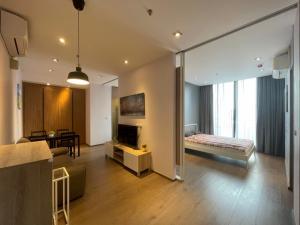 For RentCondoSukhumvit, Asoke, Thonglor : Park 24 - 2 Bedroom For Rent(Tower 5)