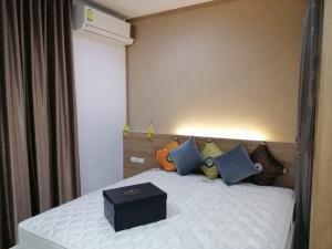 เช่าคอนโดพระราม 9 เพชรบุรีตัดใหม่ : LC-R822💥ให้เช่าSupalai Premier@Asoke ติดSingh Complex, มศว.ประสานมิตร, Mrtเพชรบุรี และ Airport linkมักกะสัน🎉
