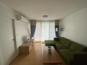 For RentCondoOnnut, Udomsuk : For Rent Condo Plus 67  Unit 62