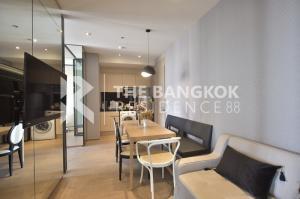 เช่าคอนโดสุขุมวิท อโศก ทองหล่อ : rent : Park 24  2bed2bath beautiful room, good view Please call 0953905490