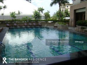 For SaleCondoSukhumvit, Asoke, Thonglor : Special Price!!  President Park @16MB - Large Room High Floor 20+ Fully Furnished, Near BTS Phrom Phong
