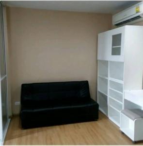 เช่าคอนโดอ่อนนุช อุดมสุข : 6408-288 ให้เช่า คอนโด อ่อนนุช บางจาก BTSอ่อนนุช The Base Sukhumvit 77 1ห้องนอน พร้อมอยู่