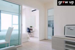 เช่าคอนโดบางซื่อ วงศ์สว่าง เตาปูน : GPR12167 : Aspire รัชดา-วงศ์สว่าง (แอสปาย รัชดา-วงศ์สว่าง) For Rent 8,500 bath💥 Hot Price !!!  ✅โครงการ : Aspire รัชดา-วงศ์สว่าง (แอสปาย รัชดา-วงศ์สว่าง) ✅ราคาเช่า 8,500 Bath ✅แบบห้อง  1 ห้องนอน 1 ห้องน้ำ  1 นั่งเล่น  1