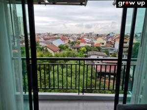 เช่าคอนโดบางนา แบริ่ง : GPR12181 :  Pause Sukhumvit 103 (พอส สุขุมวิท 103) For Rent 15,000 bath💥 Hot Price !!!  ✅โครงการ :  Pause Sukhumvit 103 (พอส สุขุมวิท 103)) ✅ราคาเช่า 15,000 Bath ✅แบบห้อง   2 ห้องนอน  2 ห้องน้ำ  1 นั่งเล่น  1 ครัว  ✅ชั้
