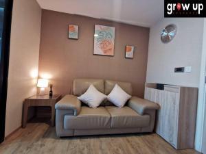 เช่าคอนโดเกษตรศาสตร์ รัชโยธิน : GPR12182 :  Notting Hill Phahol - Kaset (น็อตติ้ง ฮิลล์ พหล - เกษตร) For Rent 12,000 bath💥 Hot Price !!!  ✅โครงการ :  Notting Hill Phahol - Kaset (น็อตติ้ง ฮิลล์ พหล - เกษตร) ✅ราคาเช่า 12,000 Bath ✅แบบห้อง   1 ห้องนอน
