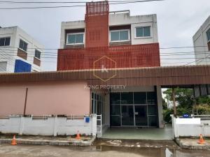ขายโรงงานรังสิต ธรรมศาสตร์ ปทุม : ด่วน!!ขายโรงงานผลิตเครื่องสำอาง ต.คลองพระอุดม อ.ลาดหลุมแก้ว ปทุมธานี Selling a cosmetic factory Lat Lum Kaeo District, Pathum Thani