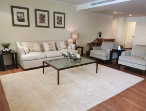 For SaleCondoSukhumvit, Asoke, Thonglor : Urgent sale, Las Colinas condo, good location, next to Asoke BTS, beautiful room, high floor