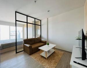 เช่าคอนโดบางซื่อ วงศ์สว่าง เตาปูน : 6408-222 ให้เช่า คอนโด บางซื่อ วงศ์สว่าง MRTบางซ่อน Regent Home Bangson 28 1ห้องนอน
