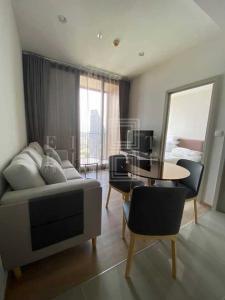 For RentCondoSukhumvit, Asoke, Thonglor : For Rent Oka Haus (41 sqm.)
