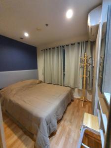 "For RentCondoNawamin, Ramindra : urgent! ""Legendary beautiful room"", exactly the sample room, Lumpini, Sri Burapha 6500"