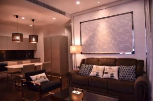 เช่าคอนโดสุขุมวิท อโศก ทองหล่อ : ให้เช่าคอนโด THE XXXIX by Sansiri Condominium ห้องสวย เฟอร์ครบ พร้อมอยู่