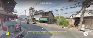 ขายที่ดินพัทยา บางแสน ชลบุรี : ขายที่ดินในเทศบาลเมืองพนัสนิคม เนื้อที่ 196ตรว.เหมาะปลูกบ้าน ห้องแถว