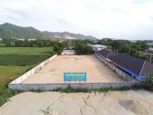 ขายที่ดินพัทยา บางแสน ชลบุรี : ขายที่ดินสวย ทำเลดี อำเภอเมืองชลบุรี จังหวัดชลบุรี