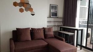 For RentCondoRatchadapisek, Huaikwang, Suttisan : For Rent Quinn Condominium (67 sqm.)