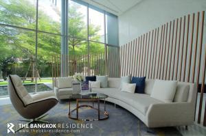 ขายคอนโดอ่อนนุช อุดมสุข : The Room Sukhumvit 69 @ 7.2 MB - ห้องแต่ง Built In สุดหรู Super Luxury!! ติด BTS พระโขนง